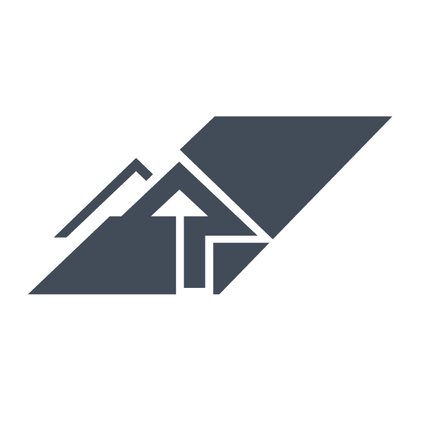 Genuine Roof Systems icon