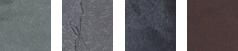 SlateTec Colors