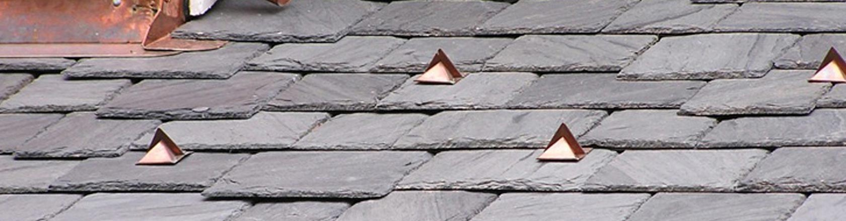 Free Lightweight Slate Roof Consultation